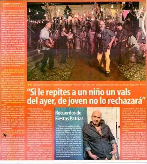 Diario16 27072014