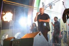 aniv-tumbes-4-2011