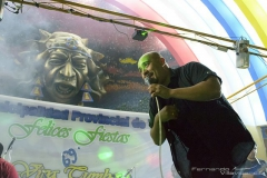 aniv-tumbes-8-2011