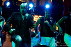 casino-fiesta-290711-8