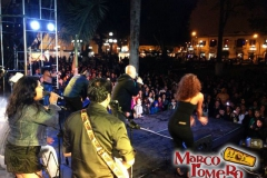 FestivalAfro2014-3