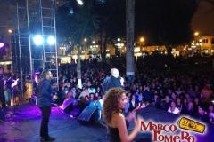 FestivalAfro2014-7