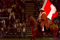 gala-caballo-5