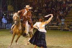 gala-caballo-6
