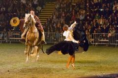 gala-caballo-7