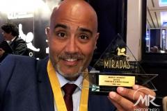 PremioMiradas-1