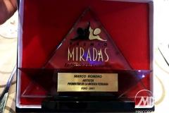 PremioMiradas-2