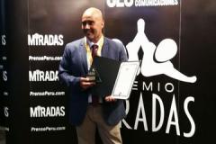 PremioMiradas-3