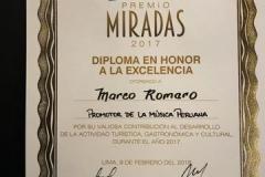 PremioMiradas-4