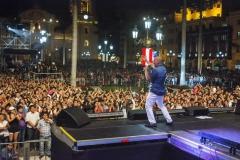 480-Lima-4