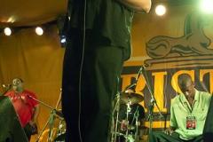 zorritos-1-2011