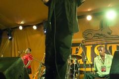 zorritos-2-2011