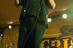 zorritos-3-2011