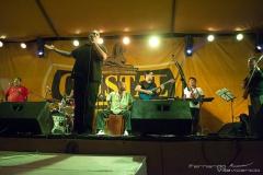 zorritos-4-2011