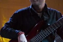 zorritos-7-2011