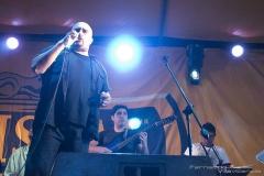 zorritos-8-2011