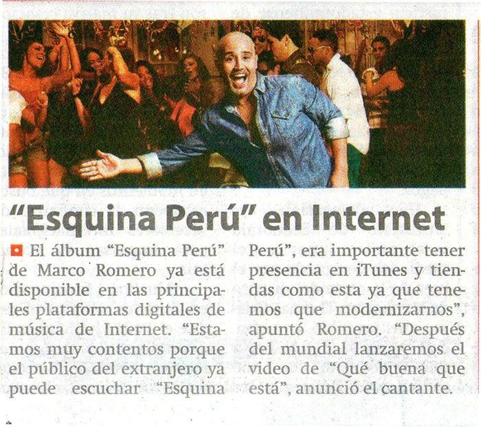 Diario Uno07072014